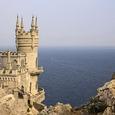 Названы самые популярные морские курорты России для отдыха летом