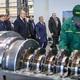 Россия готовится стать лидером производства СПГ