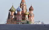 Ростуризм предлагает понизить стоимость въездных виз до 20-30 долларов
