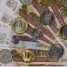 ПФР сообщил об индексации социальных выплат в феврале