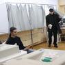 Референдум в Абхазии: Явка избирателей составляет менее одного процента