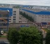 Белорусские СМИ сообщают о забастовке на БелАЗе, руководство говорит о встрече с работниками