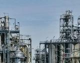 Нефть выросла в цене на 6% после резкого обвала