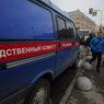 Протаранивший кинотеатр в Екатеринбурге признан невменяемым