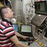 """Космонавт рассказал о нештатной ситуации при посадке """"Союза"""""""