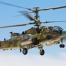 В Балтийском море потерпел крушение вертолёт