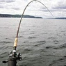 В Татарстане тело зверски убитой девушки обнаружено на берегу водохранилища рыбаками