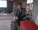 100 кубанских фермеров поедут к Путину на тракторах, чтобы пожаловаться