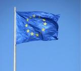 Главы МИД стран-членов ЕС договорились о санкциях против российских силовиков