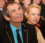 Продюсер Бари Алибасов инсценировал собственную смерть