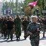 Обмен пленными: заработала приемная по пленным в Киеве