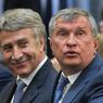 Президент Путин сам будет следить за зарплатой в госкомпаниях
