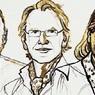 Нобелевскую премию получили ученые за разработки в области лазерной физики