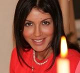 Супруга Андрея Аршавина впервые откровенно о травле и бриллиантах