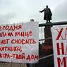 Лужков и Пушков: самое время вернуть Крым России