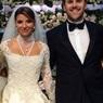 """""""Свадебный бум"""" июня: как звезды женились и кто объявил о разводе (ФОТО)"""