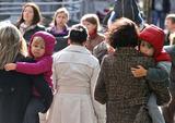 Половину населения России к 2050 году могут составить мигранты