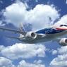 Новейший российский лайнер полетал два часа с отключенным двигателем