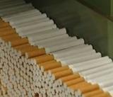 ВОЗ: Электронные сигареты нужно приравнять к обычному табаку