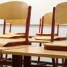 Мишустин подписал постановление о выдаче школьникам аттестатов без экзаменов