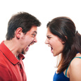 Ученые выяснили, почему неудачники стремятся вызвать у близких негативные эмоции