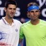 Почти половину призовых ATP выиграли десять первых ракеток мира