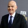 Президента ФИФА могут дисквалифицировать
