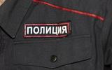 Вице-губернатор Приморья попал под следствие