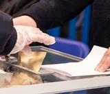 В ЦИК и Совфеде заговорили о многодневном голосовании и на других выборах