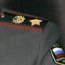 СМИ установили нахождение генералов РФ, якобы воюющих в Донбассе