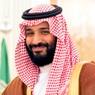 Принц Саудовской Аравии предсказал уход Китая и России с нефтяного рынка