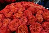 Не доставайся никому: розы и кольцо не растопили сердце супруги, месть мужа оказалась жуткой
