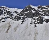 В Норильске ищут крайнего: дежурного диспетчера задержали в рамках дела о сходе лавины
