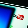 Популярный видеохостинг YouTube скоро запустит собственное онлайн-телевидение