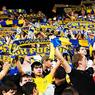 РФПЛ: Ростов оставил Локомотив без Лиги Чемпионов