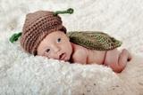 Теперь в Самаре: и снова в шкаф, как ненужный хлам, отправила новорожденного мать