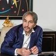 """""""Коммерсантъ"""": Джабраилов объяснил стрельбу в отеле оплошностью"""