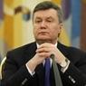 Обама назвал Януковича «марионеткой Путина»