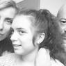 Федор Бондарчук впервые рассказал о чувствах к своей особенной дочери