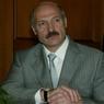 А.Лукашенко оправдал введение транспортного налога в Беларуси
