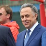 Спортивный арбитраж отменил пожизненное отстранение Мутко от Олимпиады
