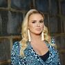 Анну Семенович сравнили с Селеной Гомес на архивном фото