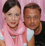 Актер Алексей Макаров вернулся к экс-жене Виктории Богатыревой