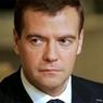 Медведев: Крым и Севастополь уже получили на развитие 70 млрд руб