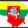 Литва стала конкурентом Газпрому