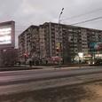 В Удмуртии объявлен траур по погибшим при обрушении дома в Ижевске