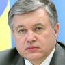 Позиция Трампа о статусе Крыма оставила украинских дипломатов без слов