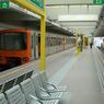Один из предполагаемых террористов - сотрудник брюссельского метро