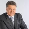 """""""Четверка"""" может рассмотреть вопрос миротворцев на Украине"""