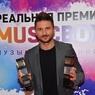 Рассказавший о своём отношении к Новому году Сергей Лазарев удивил фанатов